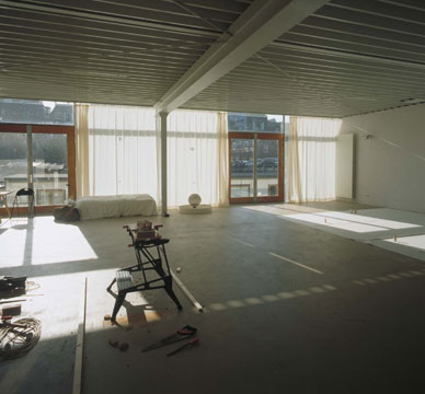 01-atelier-M-Blaisse-3
