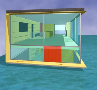 houseboat01